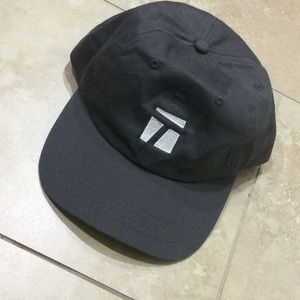 Unisex Tennis Hat
